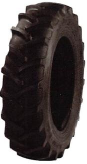 Farm Front- Agri-Trac R-1  (R-1KA) Tires